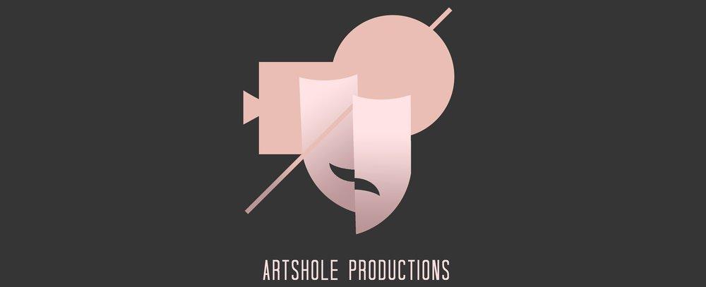 Artshole-Productions