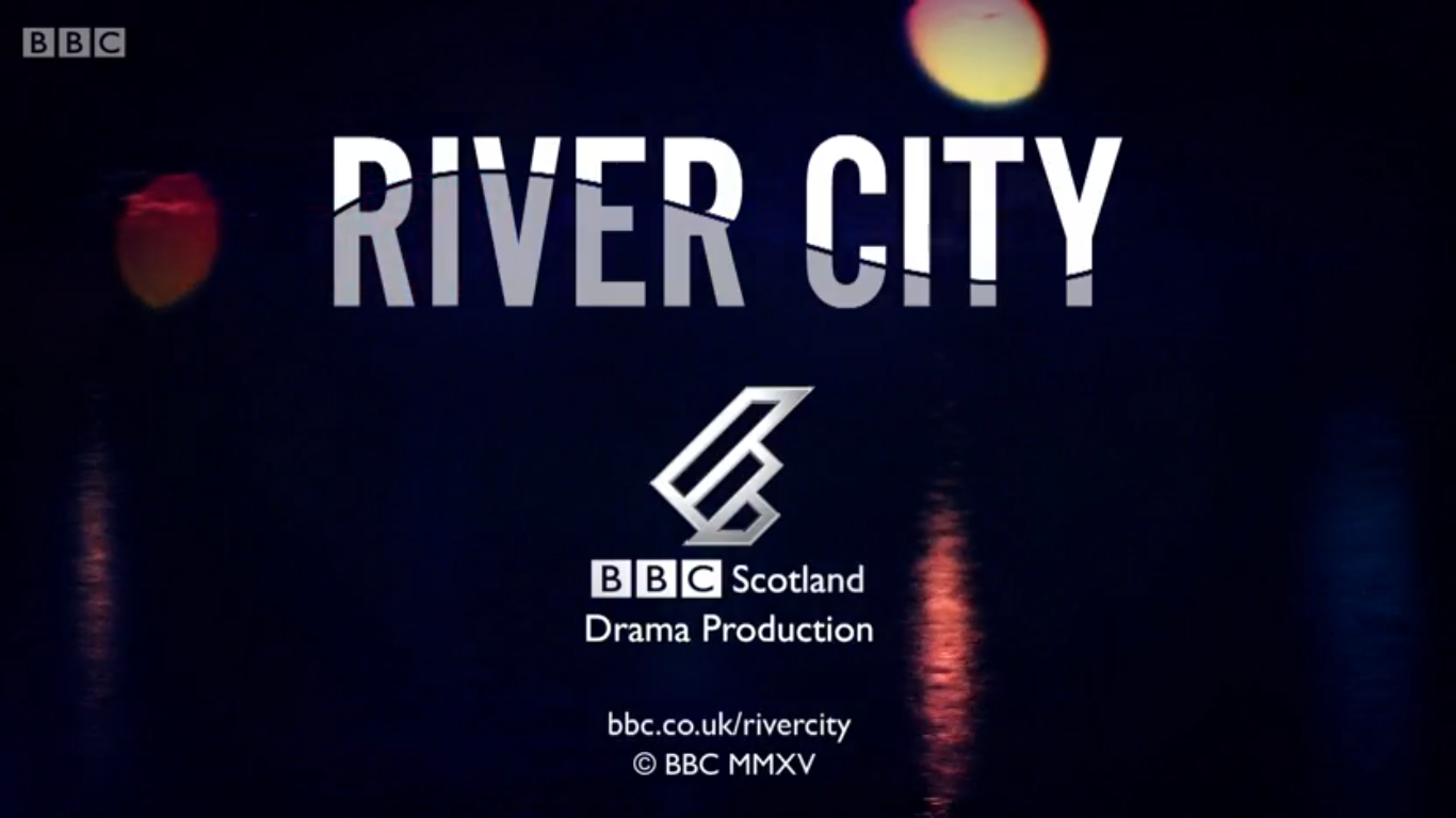 BBC_River_City