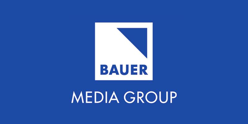 Bauer-Media