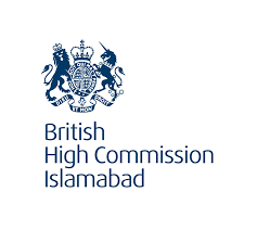 British-High-Commission-Islamabad
