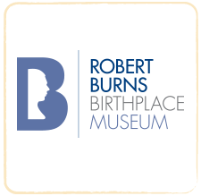 Burns-Birthplace-Museum