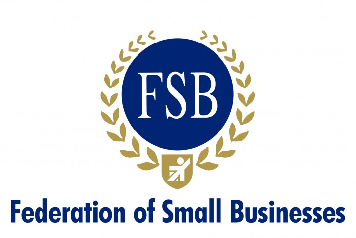 Federation-of-Small-Businesses