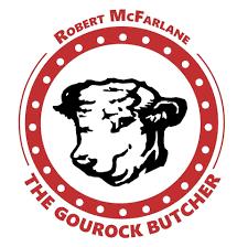 Gourock-Butcher