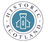 HistoricScotland