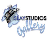 Islay-Studios-gallery