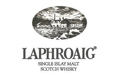 Laphroaig-single-islay-malt-scotch-whisky