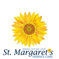 St-Margarets-Hospice-care