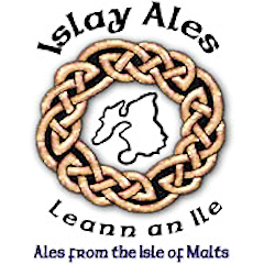 Islay Ales