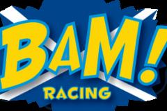 Bam-Racing