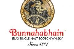 Bunnahabhain Whisky Distillery