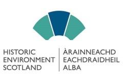 Historic-Environment-Scotland