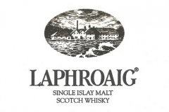 Laphroaig-single-islay-malt-scotch-whisky