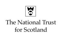 National-Trust-Scotland