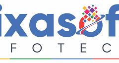Pixasoft-Infotech