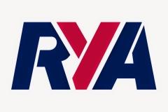 Royal-Yachting-Association