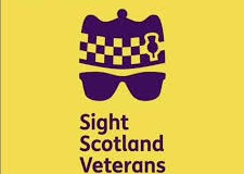 Sight-Scotland-Veterans