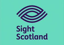 Sight-Scotland