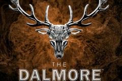 The-Dalmore whisky