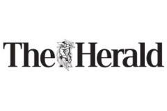 The-Herald