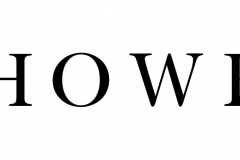 W-F-HOWES-LTD