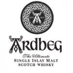 Ardbeg Whisky Distillery