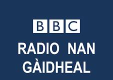 bbc-radio-nan-gaidheal