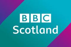 bbc-scotland