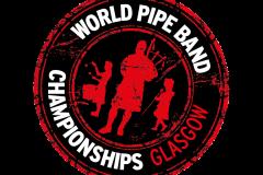 world-pipe-band-championships