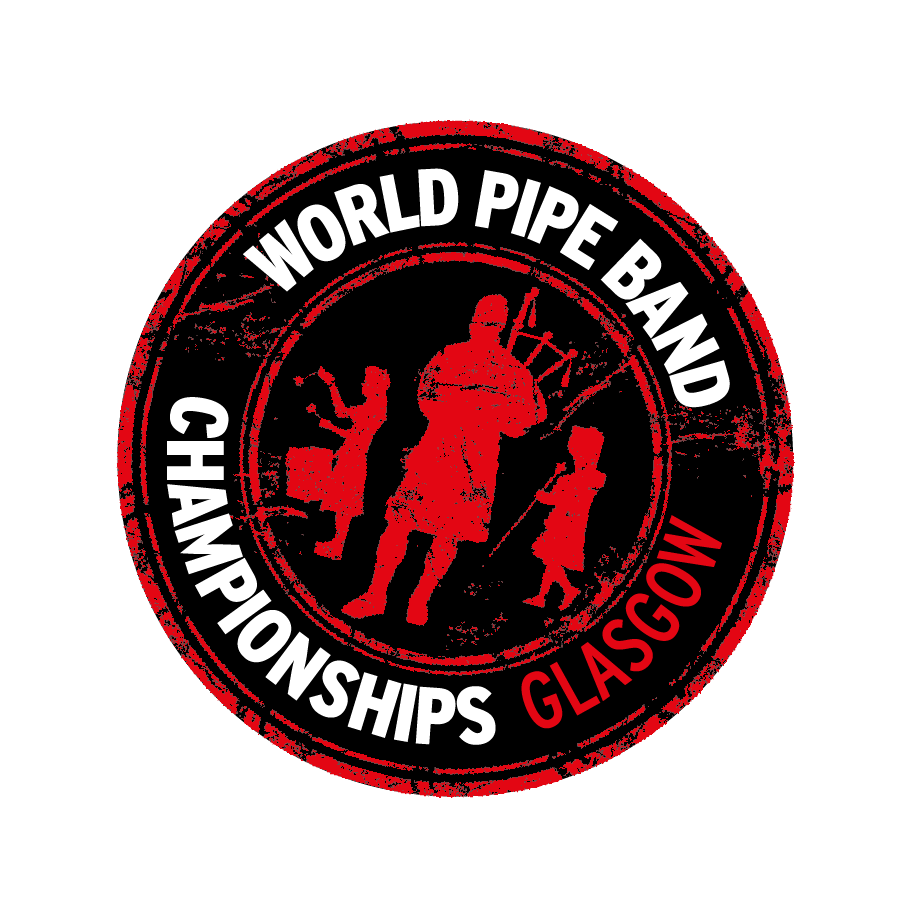 world-pipe-band-championships